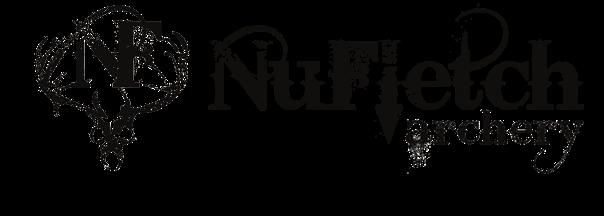 Nufletch Archery